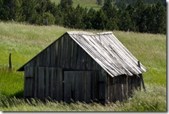 Wyoming 2009 033