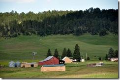 Wyoming 2009 035