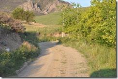 Montana 2009 197