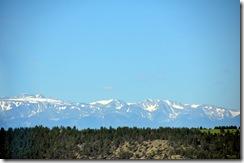 Montana 2009 017