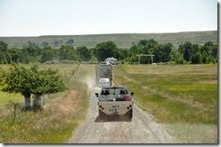 Montana 2009 052