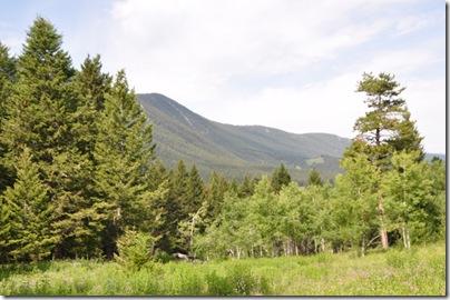 Montana 2009 082