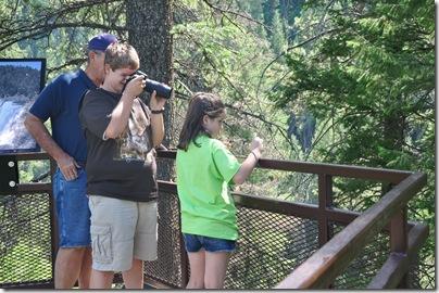 Yellowstone 2009 086