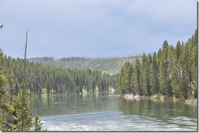 Yellowstone 2009 118