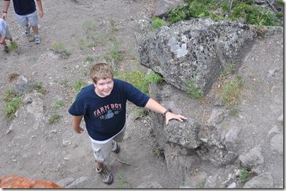Yellowstone 2009 192