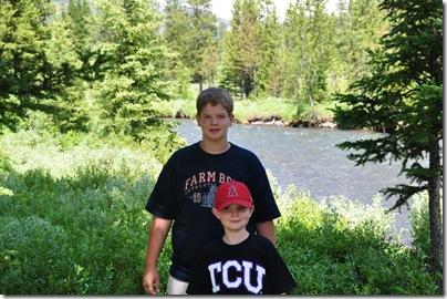 Yellowstone 2009 058