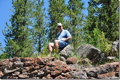 Yellowstone 2009 027