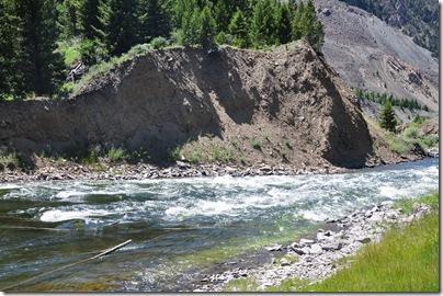 Yellowstone 2009 072