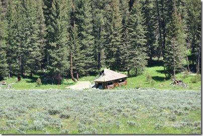 Yellowstone 2009 099