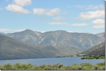 Yellowstone 2009 011