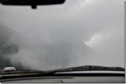 Glacier National Park 2009 013