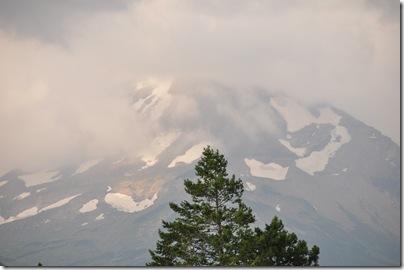 Glacier National Park 2009 052