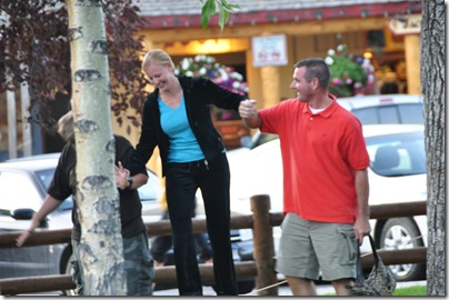 Yellowstone 2009 079