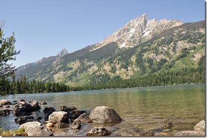 Yellowstone 2009 155