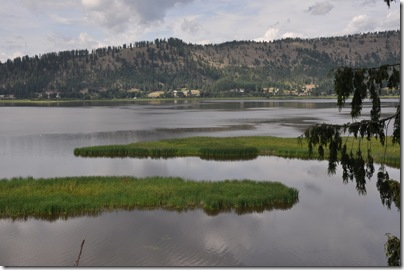 A Stop In Coeur d' Alene, ID 026