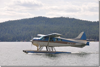 A Stop In Coeur d' Alene, ID 056