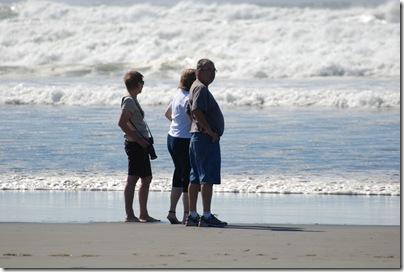 Ocean Shores, WA 034