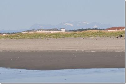 Ocean Shores, WA 013