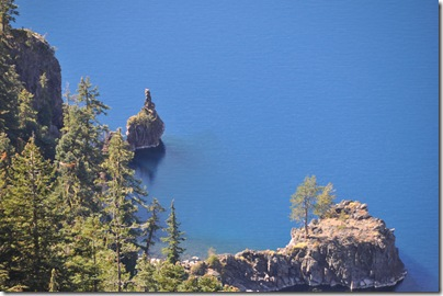 Crater Lake, OR 178