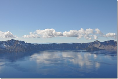 Crater Lake, OR 184