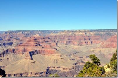 Grand Canyon 103