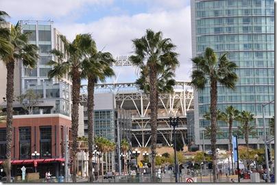 San Diego 015