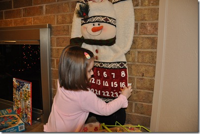 Count Down To Christmas 003