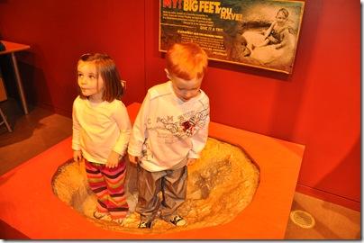 Fort Worth Museum 014
