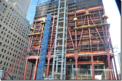 New York Trip 2010 025