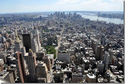 New York Trip 2010 170