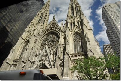 New York Trip 2010 194