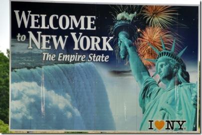 New York Trip 2010 022