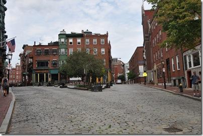 Boston 113