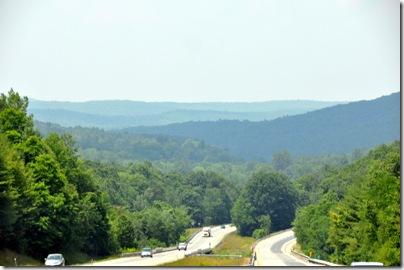 Vermont 2010 069
