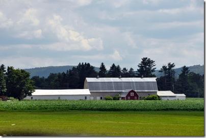 Vermont 2010 134