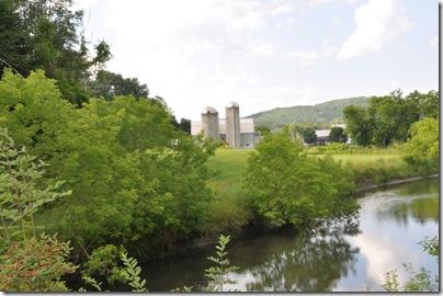 Vermont 2010 151