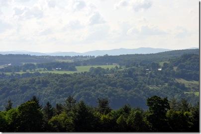 Vermont 2010 142