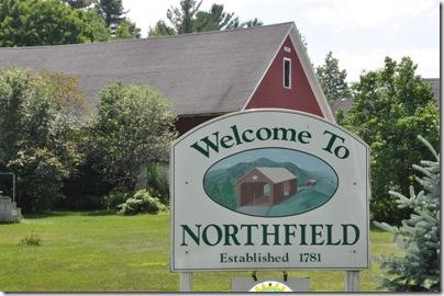 Vermont 2010 106