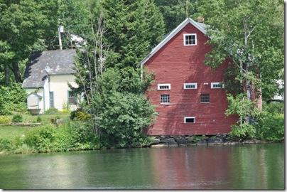 Vermont 2010 127