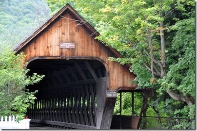 Vermont 2010 131