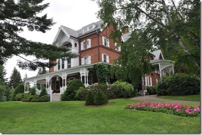 Vermont 2010 147