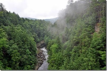 Vermont 2010 013