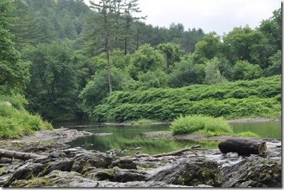 Vermont 2010 043