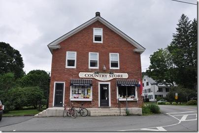 Vermont 2010 122
