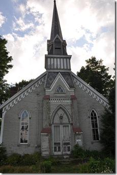 Vermont 2010 171