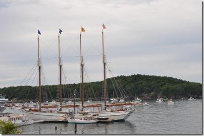 Maine 197