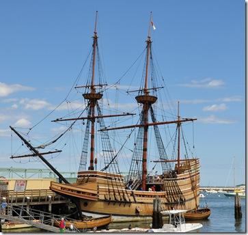 Cape Cod, MA 044