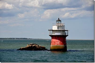Cape Cod, MA 091
