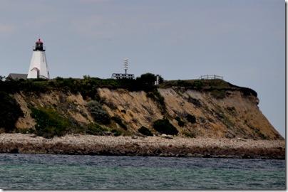 Cape Cod, MA 096