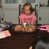 Nicole 7th Birthday 005.jpg